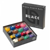 aramith-pool-tournament-tv-black-ball-set-01