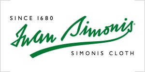 simonis-cloth_21164976