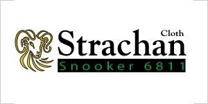 strachan-cloth-snooker-6811_51084698